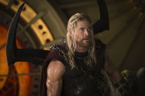Avengers Endgame: Fans querían llamar Thor a su hijo