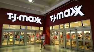 ¿Por qué TJ Maxx y Marshalls podrían beneficiarse de la guerra comercial con China?