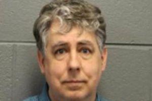 Tutor de Hyde Park acusado de delitos sexuales contra menores en Chicago