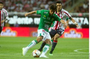 """Una """"fiera"""" mexicana es pretendida por el PSV Eindhoven"""