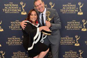 'Despierta América' gana nuevamente un Emmy a 'Mejor Programa Matutino en Español'