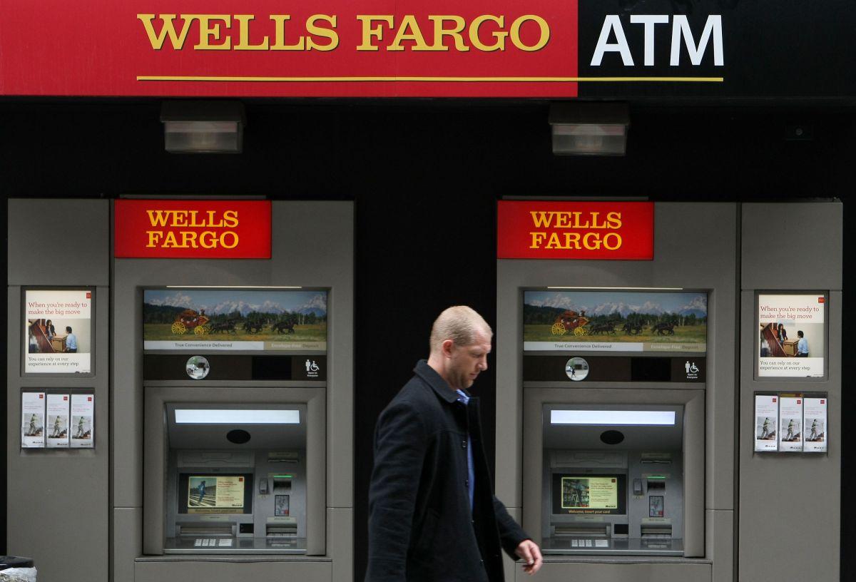 Trabajó en Wells Fargo y lavó dinero para el Cártel de Sinaloa