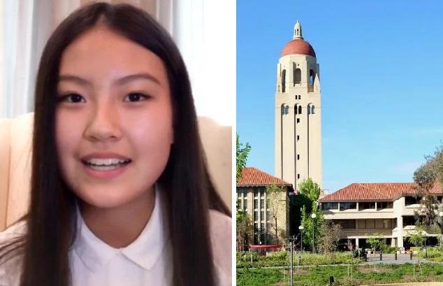 Quién es el multimillonario chino que pagó $6.5 millones para que su hija estudiara en Stanford