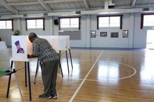 Florida: El juicio por el derecho a votar sin pagar deudas antes se acerca al final