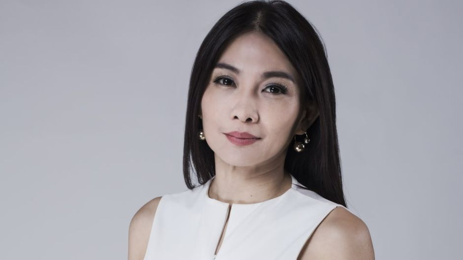 Sabrina Tan: cómo mis alergias me llevaron a crear un negocio millonario
