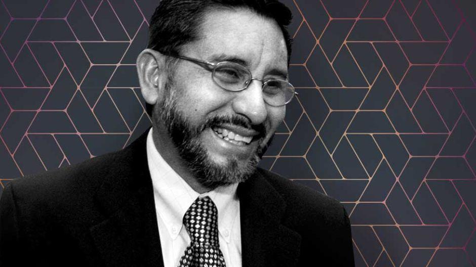 Carlos Castro: cómo pasé de lavar platos a tener un negocio millonario en Estados Unidos