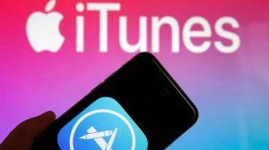 iTunes: cómo fueron los 18 años de historia de la aplicación de Apple