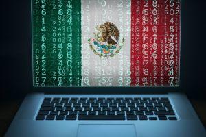 Así operaba el Bandidos Revolution Team, la banda de hackers de México que robaba millones de los bancos