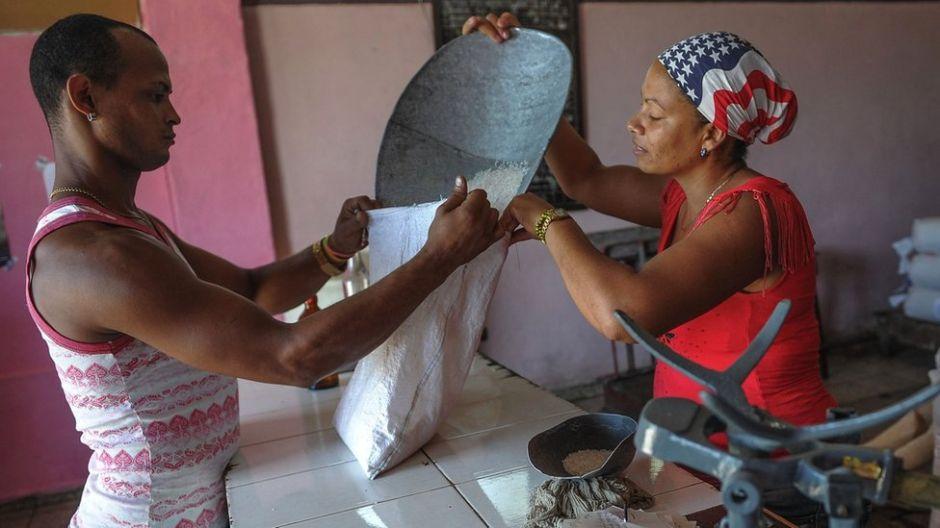 Trump vs Cuba: el duro impacto para la isla de las nuevas restricciones anunciadas por Estados Unidos
