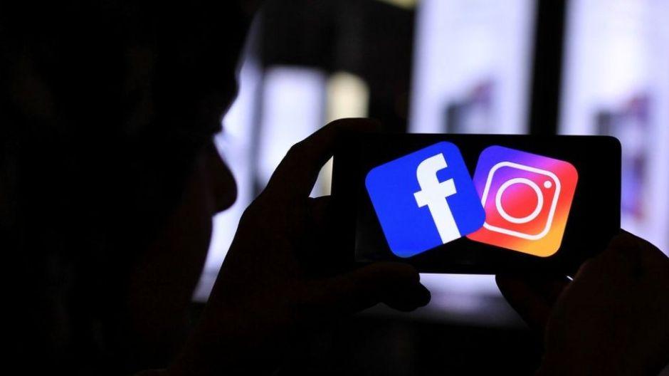 Veto de Trump a Huawei: Facebook, Instagram y WhatsApp cumplirán con la medida