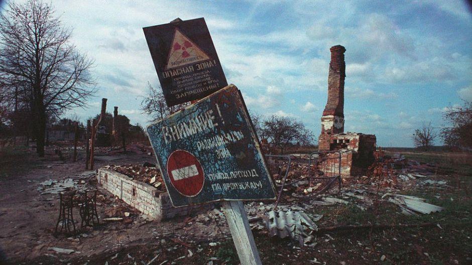 """""""Chernobyl"""": Qué es ficción y qué es realidad en la serie de televisión de HBO"""