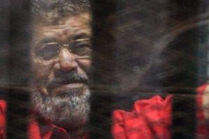 Mohamed Morsi: Naciones Unidas pide una investigación sobre la repentina muerte en tribunales del expresidente de Egipto