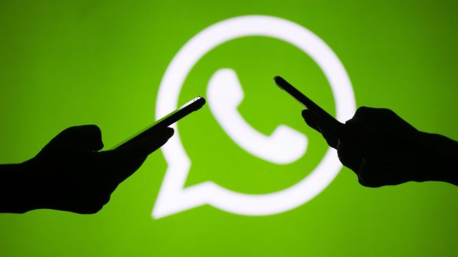 """La """"broma"""" por la que WhatsApp podría bloquearte"""