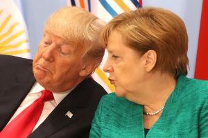 Cumbre del G20: qué es el Grupo de los 20, el mayor espacio de deliberación política y económica del mundo