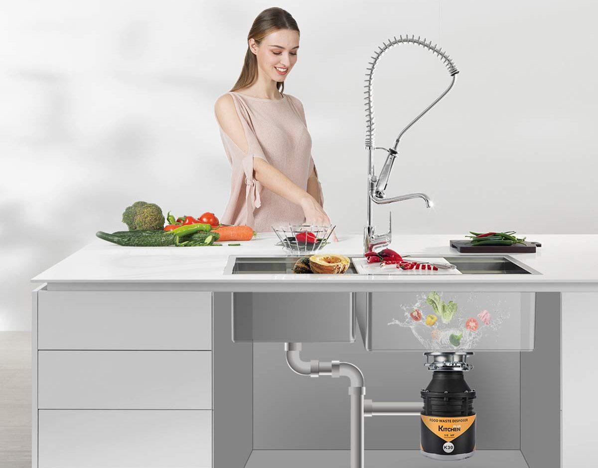 Image result for triturador de cocina