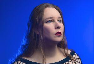 Artista y primera mujer transgénero en cantar ópera defiende la diversidad