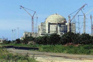 La ciudad nuclear de Juraguá que Fidel quiso construir en Cuba inspirado en las centrales de la URSS