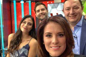 Los nuevos cambios que se avecinan en Televisa Deportes y Univision