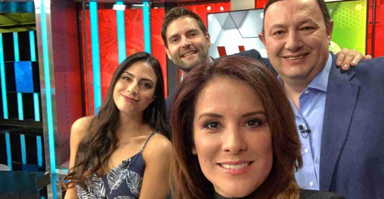 Los canales de Televisa Deportes cambiarán de nombre a partir del 20 de julio