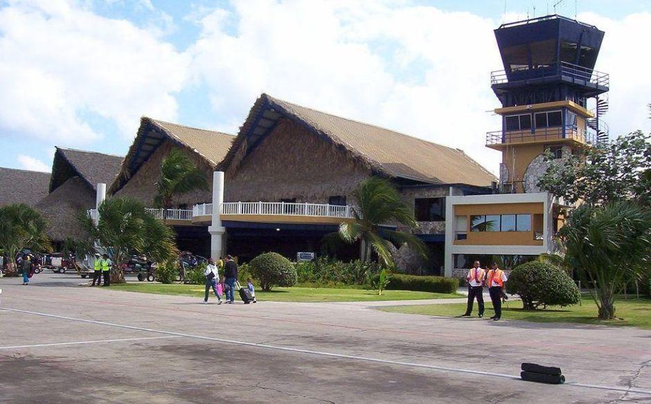 Aerolíneas abren opciones para cancelar viajes a República Dominicana sin penalidad