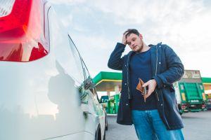 ¿Qué es la eficiencia de combustible y por qué debe ser regulada?