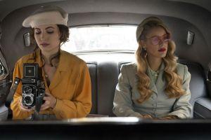 Las 5 mejores series españolas de época en Netflix