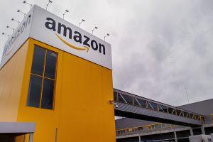 Amazon ahora es la marca más valiosa del mundo, supera a Google y Apple
