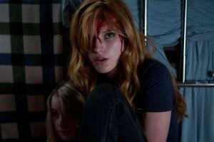 Las 5 mejores películas de terror que puedes ver en Netflix