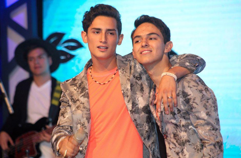 Telenovelas en Univision: Televisa presenta serie gay, 'Juntos, el corazón nunca se equivoca'
