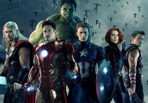 Mira en Netflix estas películas que recaudaron más de $1,000 millones
