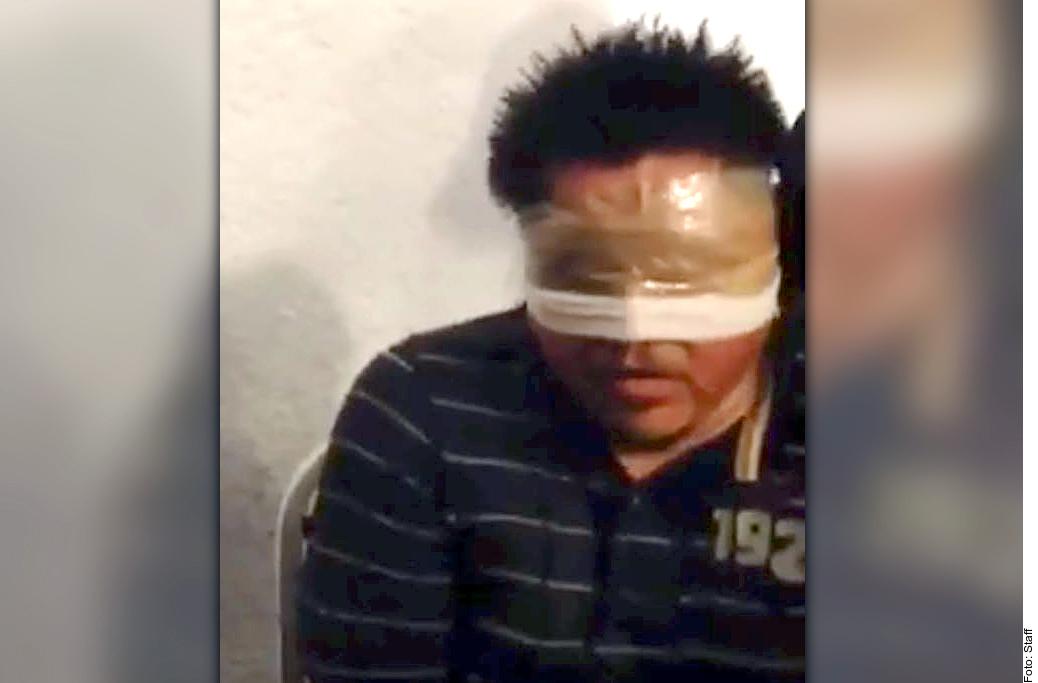 Acusan a Comisión Nacional de Derechos Humamos de encubrir tortura en caso Ayotzinapa