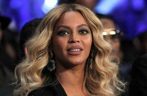 Elegante y fabuloso: Conoce el Rolls-Royce convertible de Beyoncé
