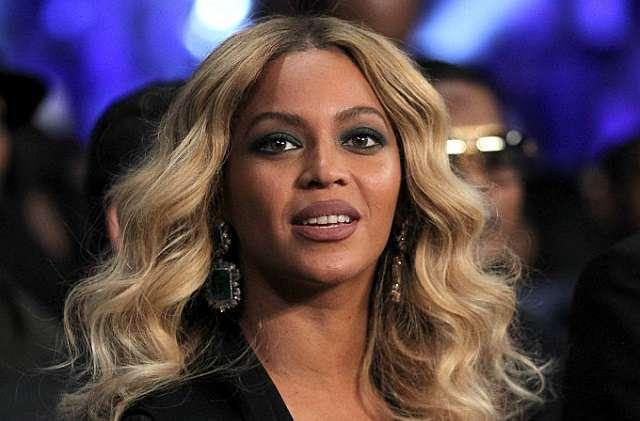 ¿Cómo es realmente el pelo de Beyoncé?