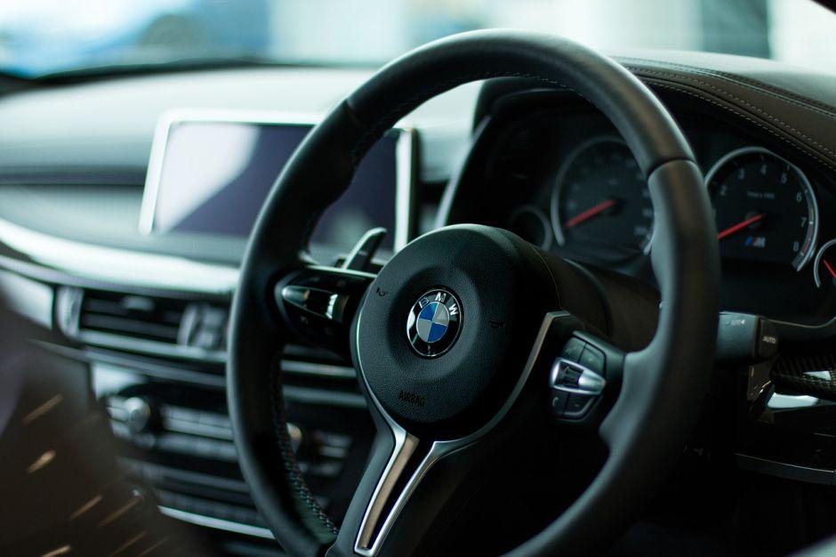 ¿Ford es británico?¿Qué significa BMW?: Las preguntas de autos que la gente del Reino Unido más hace en Google