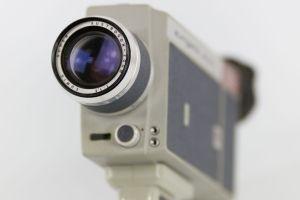 Walmart tendrá cámaras de seguridad con inteligencia artificial para cuidarse de robos