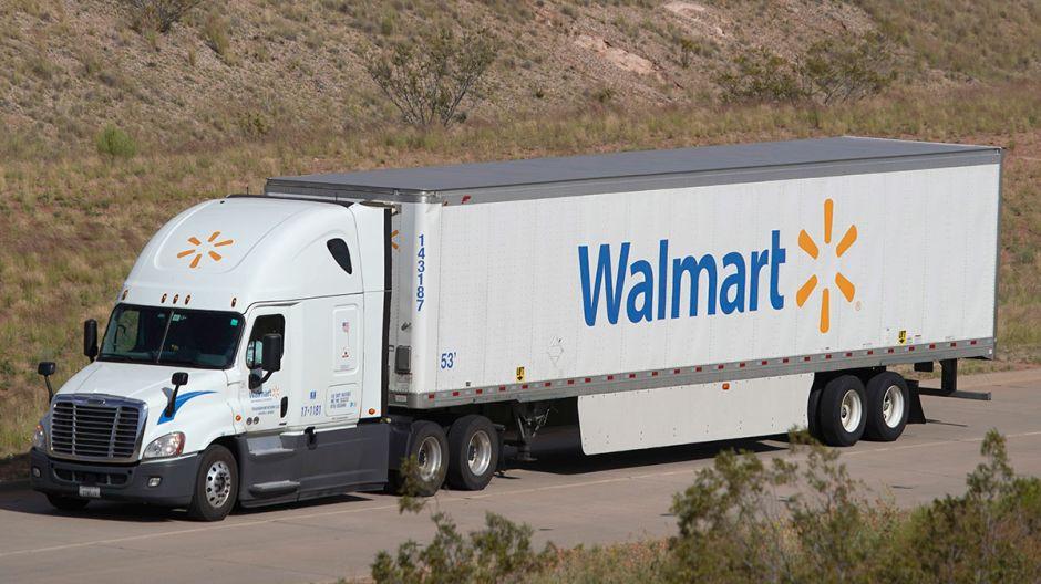 Walmart planea ahorrar $30 millones al año con este pequeñísimo cambio
