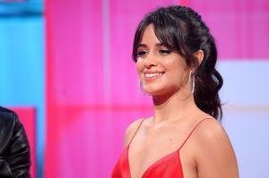 Camila Cabello acudió a 'sesiones de curación racial' hace dos años