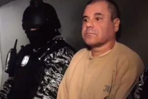 """Estos eran los socios de """"El Chapo"""" y así gastaba su dinero"""