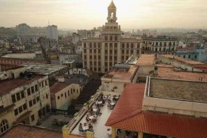 Gobierno de Trump restringe viajes culturales a Cuba y la exportación de barcos