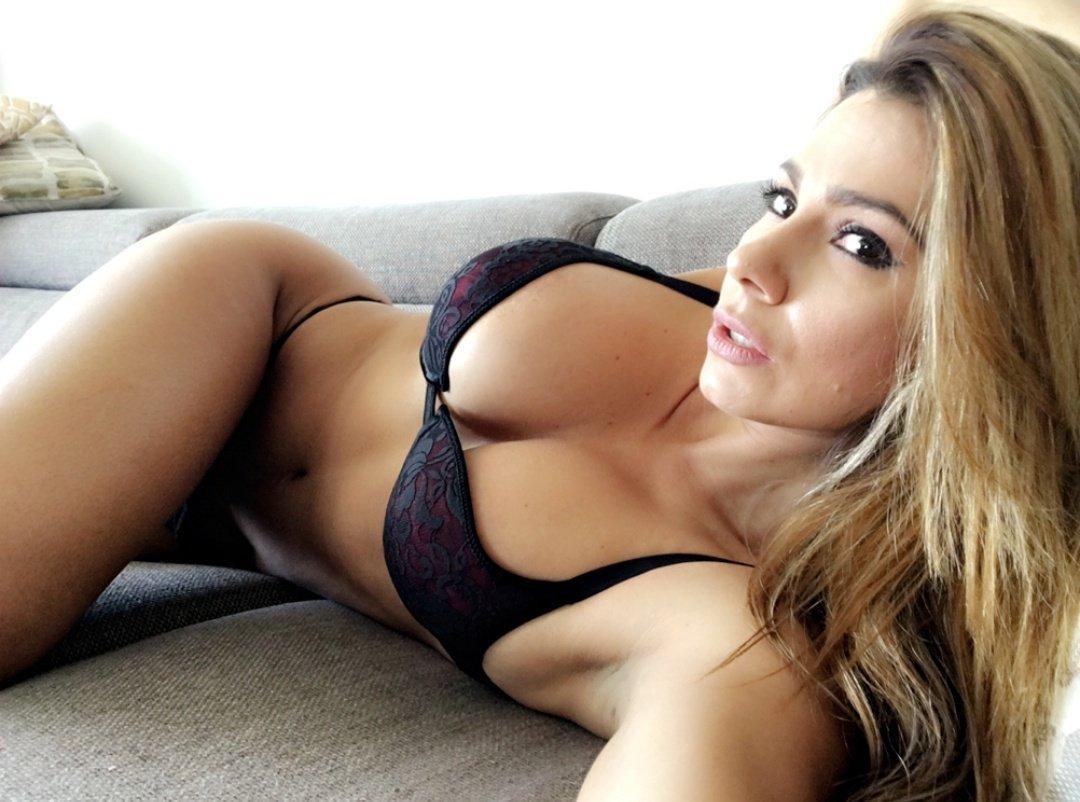 Actrices Porno Mas Ricas el desnudo total de esperanza gómez que enloquece a sus fans