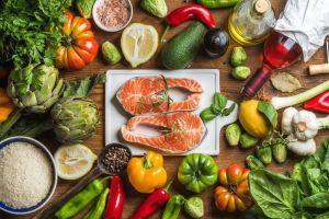 Los 8 alimentos de despensa más recomendados por médicos