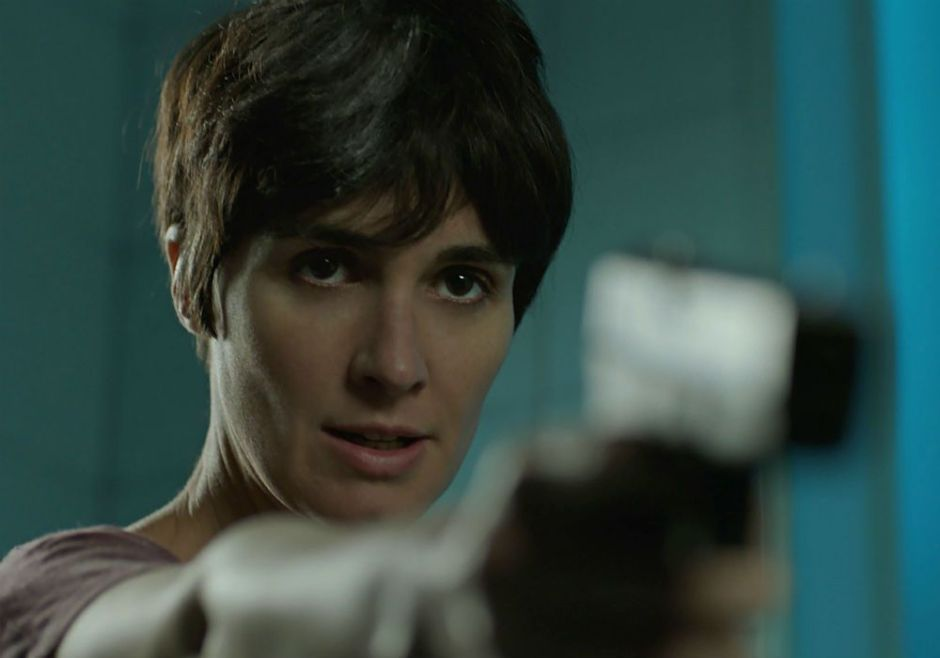 5 series de Netflix en español dignas de un maratón