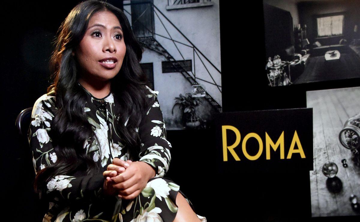 'Roma' de Alfonso Cuarón será lanzada en Blu-Ray y DVD