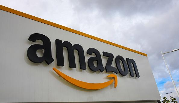 Amazon incursiona en el mundo de la estética y la belleza