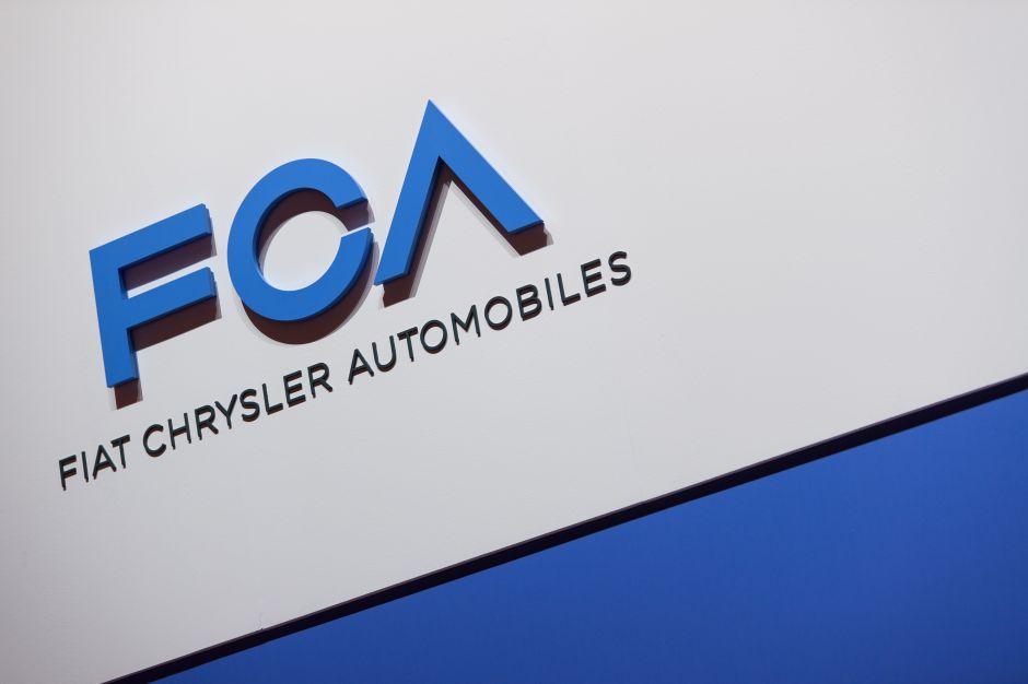 Fiat Chrysler retiró su propuesta de fusión con Renault y cae lo que hubiera sido la tercer potencia automotriz del mundo