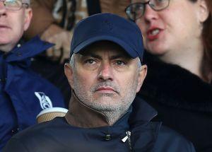 ¡No quería estar pelón! El corte a la 'Pep Guardiola' de José Mourinho fue circunstancial