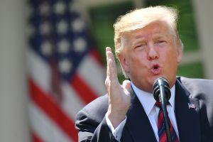 Guerra comercial con China preocupa tras nuevas amenazas de Trump