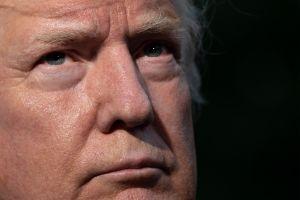 Republicanos lanzan advertencia a Trump sobre impuestos a México
