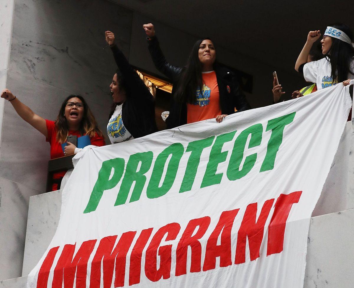 Nacionales de país latinoamericano podrían salvarse de las restricciones migratorias de Trump