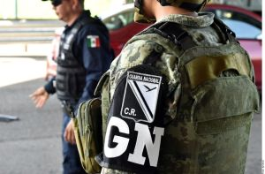 Fiscalía de EEUU pide a México la extradición de un sobrino del narcotraficante Rafael Caro Quintero